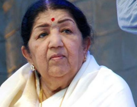 Lata Mangeshkar old songs, hit hindi songs list, all top song, in hindi, age, date of birth, news, songs download, mp3 songs, old songs list, mp3, Biography, best of lata mangeshkar, bhajan
