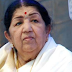 Lata Mangeshkar old songs list, age, date of birth, family, biography, birthday, all hindi songs, bengali music, indian song