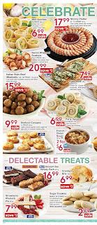 M&M Food Market Flyer March 22 - 28, 2018