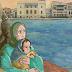 Εκδήλωση  την Κυριακή Στην Κόνιτσα Για Τον ΜΙΚΡΑΣΙΑΤΙΚΟ ΕΛΛΗΝΙΣΜΟ
