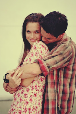 Mandy Moore Shane West