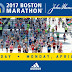 TRANSMISIÓN EN VIVO: Boston Marathon 2017
