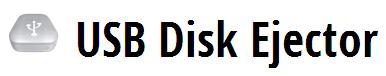 https://www.dropbox.com/s/i2r7sxgyns3klq4/USB%20Disk%20Eject.7z