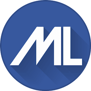 media liker app download latest version