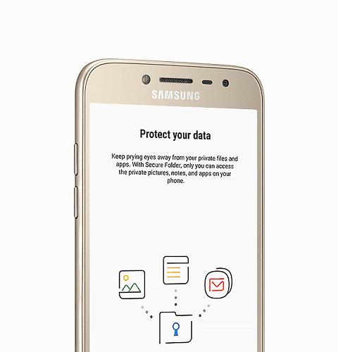 Siapa yang tidak kenal dengan vendor smartphone menyerupai Samsung Galaxy J2 Pro 2018, Smartphone Murah dengan Layar AMOLED