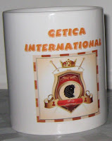 Getica International