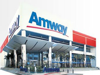 amway planing to open stores in india full detail in hindi