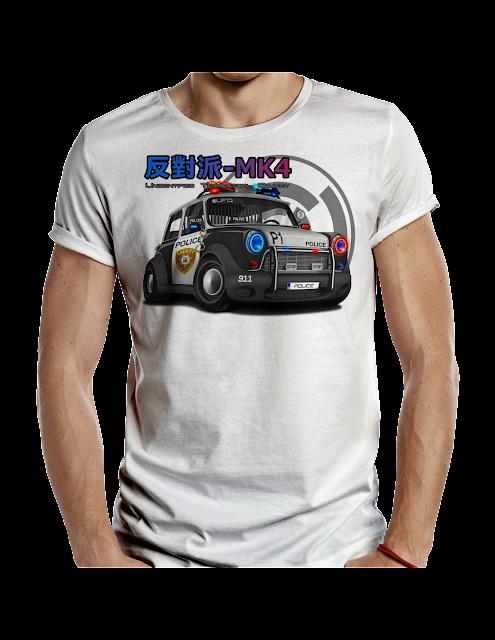 http://shop.uto-mk4.es/es/police/142-2272-police-uto-shirt.html#/75-color_camiseta-blanco/76-talla_camiseta-xs