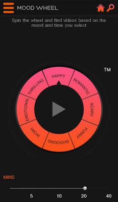 تطبيق SonyLIV كامل للأندرويد, تطبيق SonyLIV مكرك, تطبيق SonyLIV عضوية فيب
