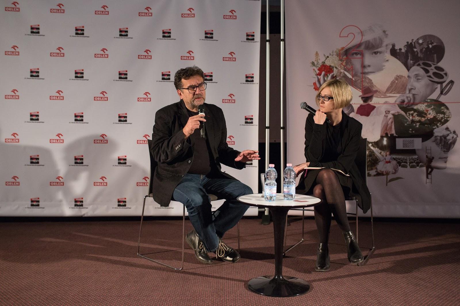 Lublin: Radny chce wicej pszcz w miecie - Dziennik