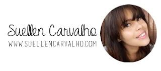 www.suellencarvalho.com