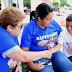 Câmara Municipal apoia mobilização pelo dia mundial do Autismo