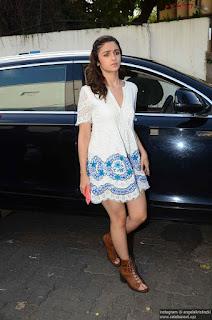 Bollywood Doll Alia Bhatt super cute pics   .xyz Exclusive 008.jpg