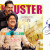 Oopiri gets 22 additional theaters