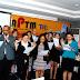 Premium travel operators raise top three agenda for incoming DOT exec