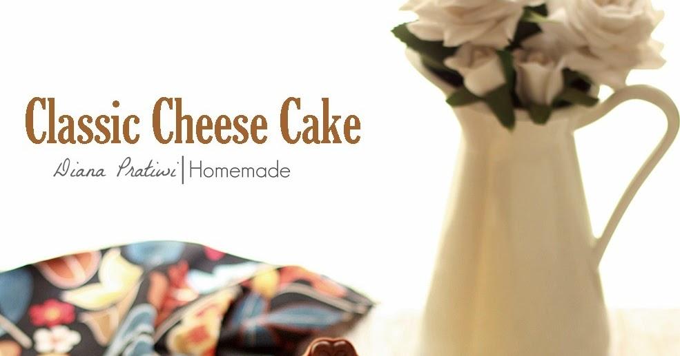 Classic White Cake Recipe From Scratch