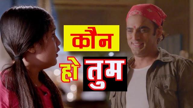 Future Story : Kulfi's hand on big clue against Fake Sikandar in Kulfi Kumar Bajewala
