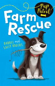 https://g4796.myubam.com/p/5944/farm-rescue-book-1