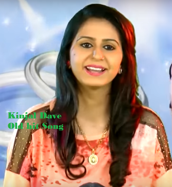kinjal dave phtos HD image kinjal dave  gujarati singer kalkar 2017 Old New Letest  Kinjal Dave Top 8  song And DJ MIX,Garba ,Mp3, And Letest Live Program Song Of Kinjal Dave