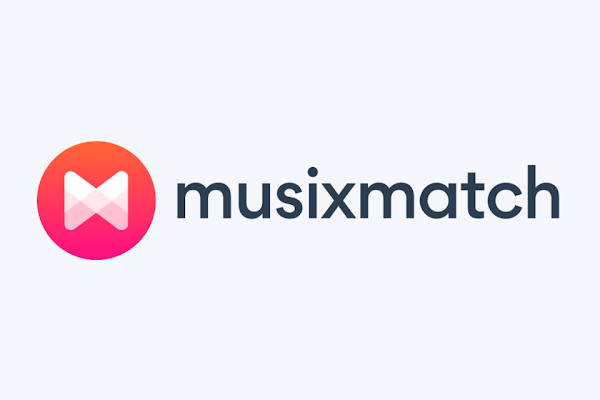 Musixmatch Premium v7.2.6 Apk