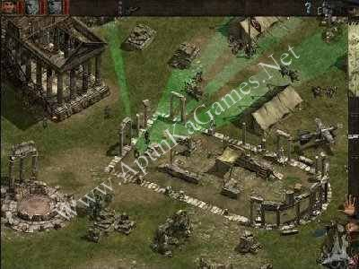 Commandos beyond the call of duty download full game.