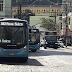 Empresa de ônibus pede novo reajuste de tarifa em Nova Friburgo, RJ.
