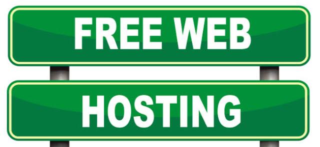 Free Web Hosting, Web Hosting Guides, Web Hosting