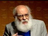 Ini 5 Kesaksian Atheis Saat Mengalami Mati Suri..!