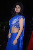 Actress Alekya New sizzling photos-thumbnail-7