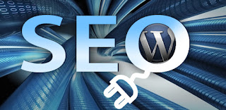8-super-seo-plugin-para-wordpress-2016