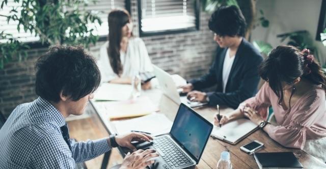 如何處理工作常常被打斷問題?五種解決方法