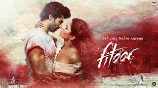 Kumpulan Film India Terbaru 2016
