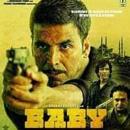 Main Tujhse Pyaar Nahin Karta Baby Soundtrack Lyrics Bollywood Hindi Lyrics