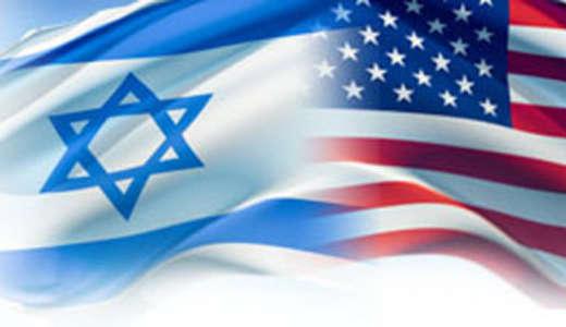 Dukungan AS Buat Israel Bertindak di Atas Hukum