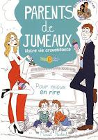 http://leslecturesdeladiablotine.blogspot.fr/2018/03/parents-de-jumeaux-de-muriel-herbert.html