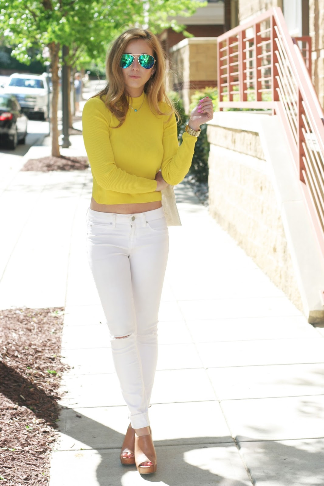 Sara-kate-styling-Steadman-frill-clothing-Raleigh-nc-fashion-blogger-collaboration