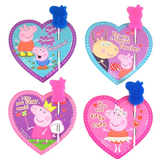 It's just a picture of Peppa Pig Character Free Printable Images for vector