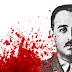 """El padre de Franco, al dictador: """"Si pierdes, te fusilan. Si ganas, te asesinan como a Canalejas"""""""