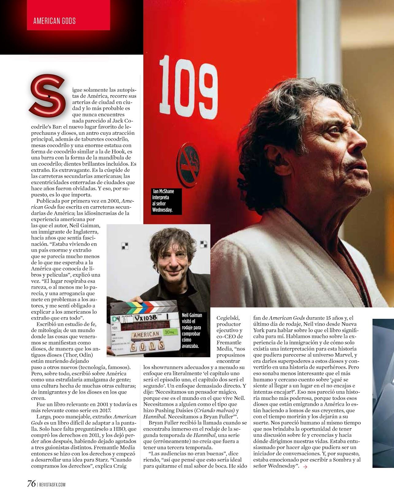 "Crítica de ""SFX Nº 2"" por Iván Suárez Martínez  ee3e2aa9cf0"
