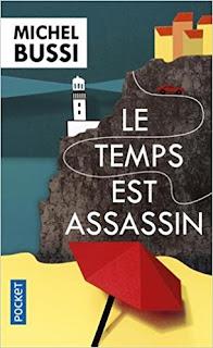 Photo de couverture Avis Blog Presses de la cité Pocket Roman policier ISBN 978-2-258-13670-0