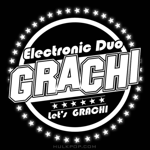 Grachi – ALIVE BUT A LIE – Single