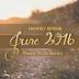 [Rewind] June 2016