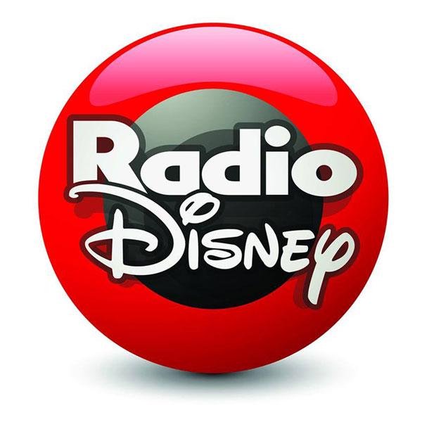 Escuchar Radios De Guatemala