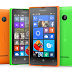 Hands-on Video: Microsoft Lumia 435 & Lumia 532
