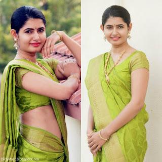 Ashima Narwal Actress and Model 10