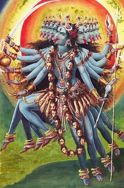 http://blog.dattaprabodhinee.org/2016/07/goddess-mahakali.html
