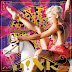 Encarte: P!nk - Funhouse (Tour Edition)