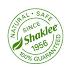 Mengapa Shaklee Patut Menjadi Perniagaan Pilihan Anda?