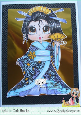https://www.mybestiesshop.com/store/p7197/Instant_Download_My_Besties_~_%22My_Besties_Color_%26_Create_~__Geisha_Girl_Img16_Dolls_digi_stamp_____.html