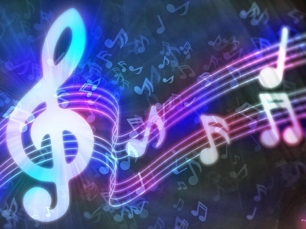 Luffy Wallpaper 3d Crack S En Dise 241 O Fondos Musicales Pedido Especial